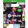 FIFA 21 (Xbox One Xbox Series X)