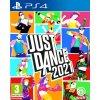 PS4 Just Dance 2021 (nová)