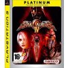 PS3 Soul Calibur IV PLATINUM
