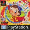 Noddy's Magic Adventure ps1