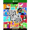 XBOX ONE Just Dance 2021 (nová)