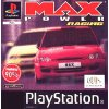 PS1 Max Power Racing