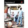 PS2 Urban Freestyle Soccer