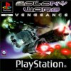 PS1 colony wars vengeance