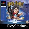 PS1 Harry Potter and the Philosopher's Stone
