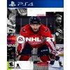 PS4 NHL 21 us