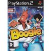 PS2 Boogie
