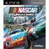PS3 Nascar Unleashed