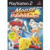 Mouse Police (PS2)