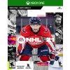 XBOX ONE NHL 21