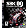 SBK Superbike World Championship 09 (PS3)