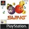 PS1 swing