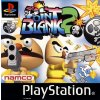 ps1 point blank 2