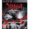 PS3 YAIBA Ninja Gaiden Z Special