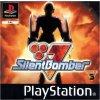 psx ps1 silent bomber 1466
