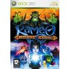XBOX 360 Kameo Elements of Power classics