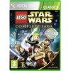 xbox 360 lego complete saga