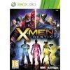 XBOX 360 X-Men Destiny