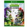 XBOX ONE Plants Vs. Zombies: Garden Warfare (nová)
