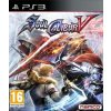 PS3 Soul Calibur V