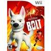Wii Disney's Bolt