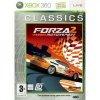 XBOX 360 Forza Motorsport 2 CZ