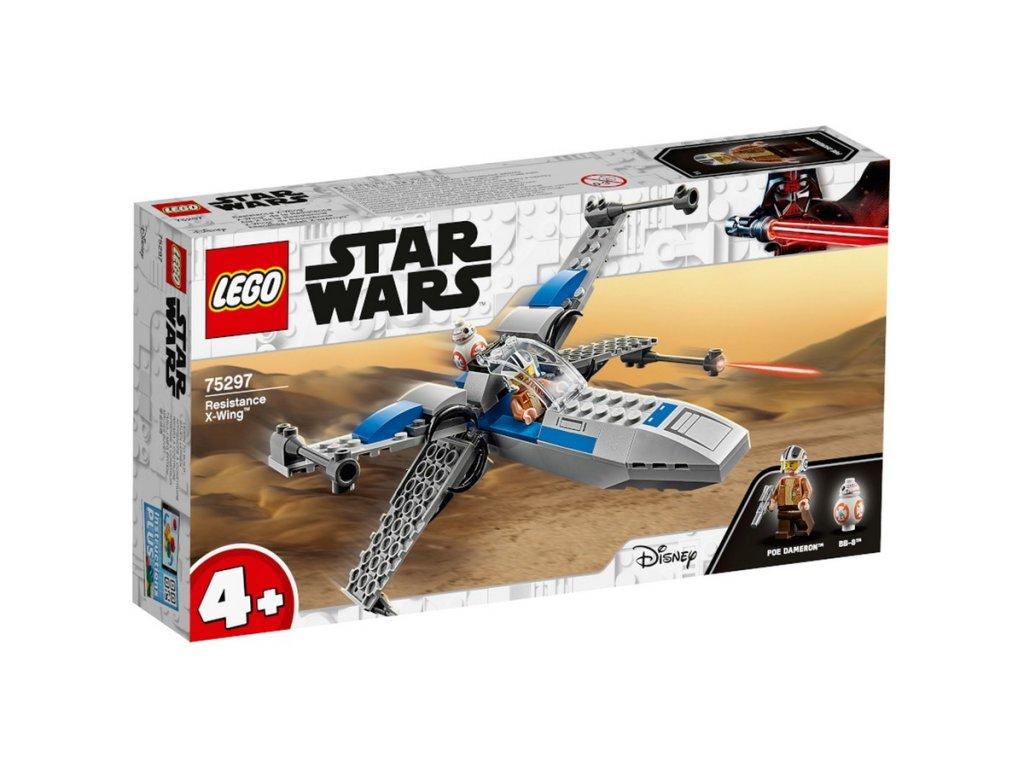 lego star wars 75297
