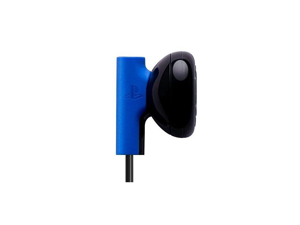 headset sony ps4