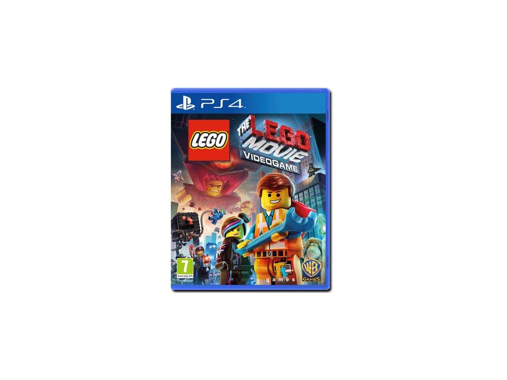 lego movie videogame 2 switch