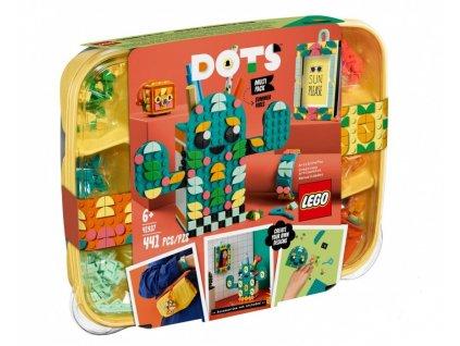 lego dots 41937