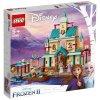 Lego Disney Frozen 41167 Království Arendelle