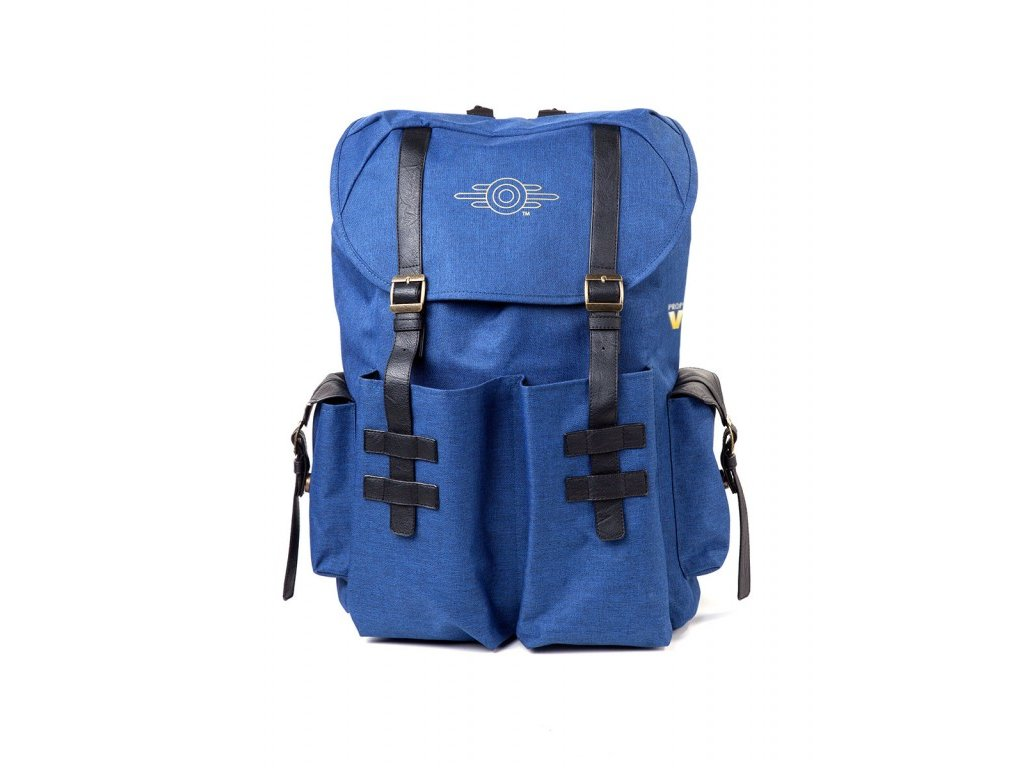 2963 fallout 76 backpack