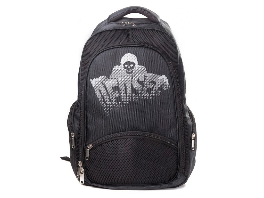 1451 watch dogs 2 backpack dedsec