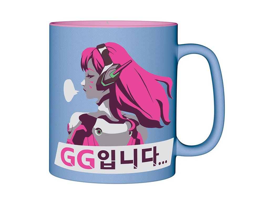 overwatch mug 460 ml dva with box x2 (1)