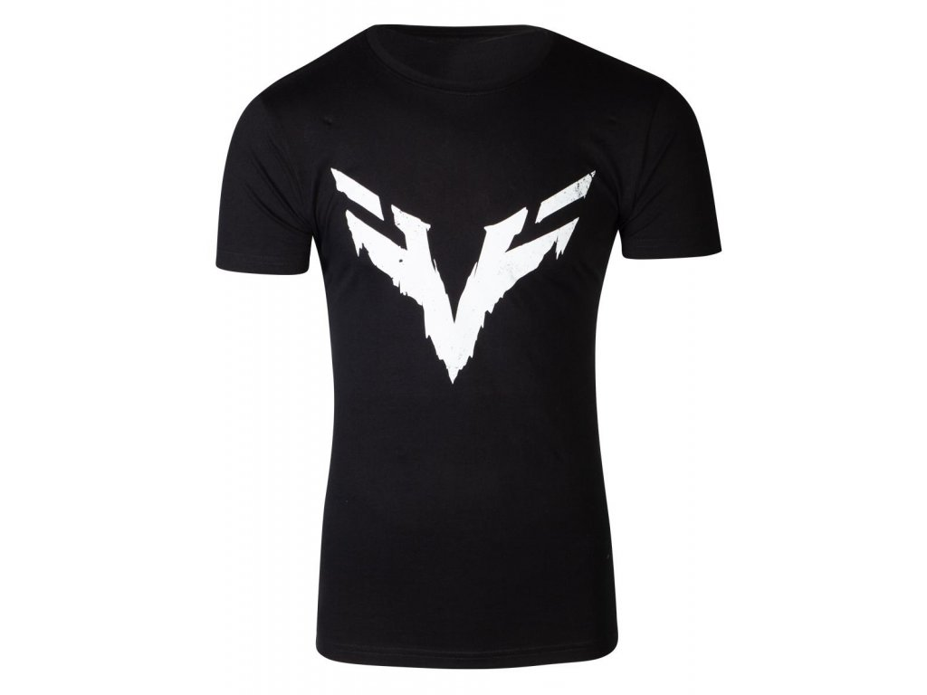 Ghost Recon Breakpoint T Shirt Wolves Gamlery Com
