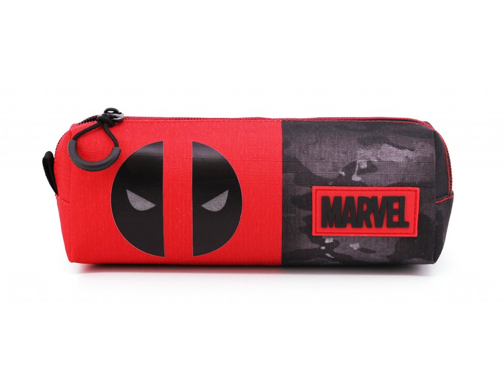 6230 deadpool skolni penal