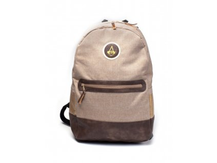 1907 assassins creed origins backpack basic style