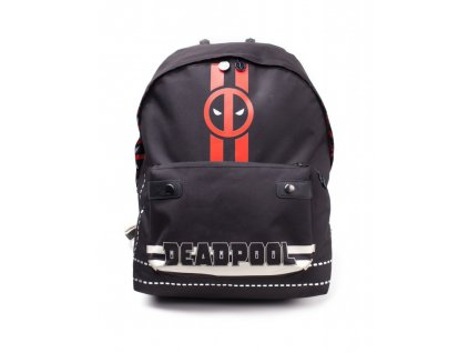 2030 deadpool backpack icon