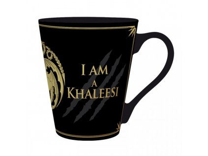 2285 game of thrones mug khaleesi