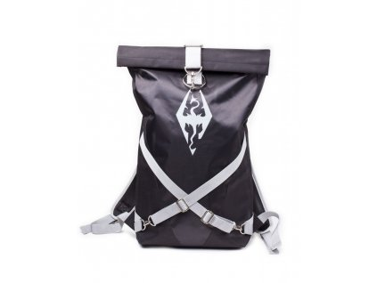2024 skyrim backpack rolltop