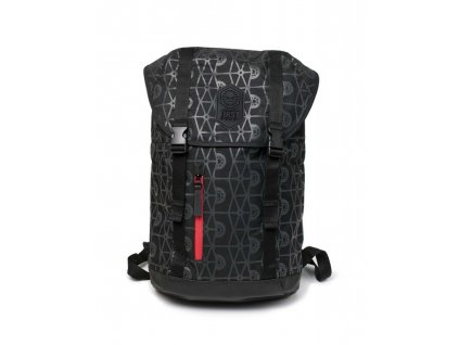 1880 star wars backpack first order