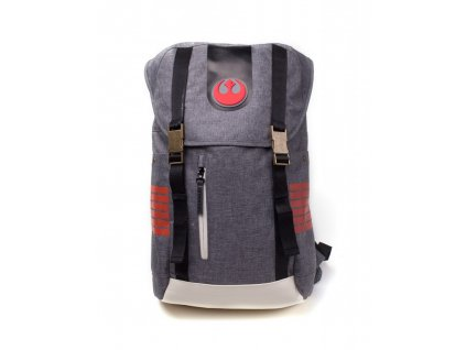 1877 star wars backpack rebel pilot