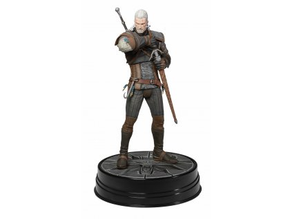 DarkHorse Witcher figure 1 (002)