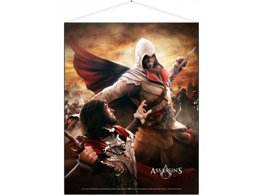assassinscreedwallscrollge20101