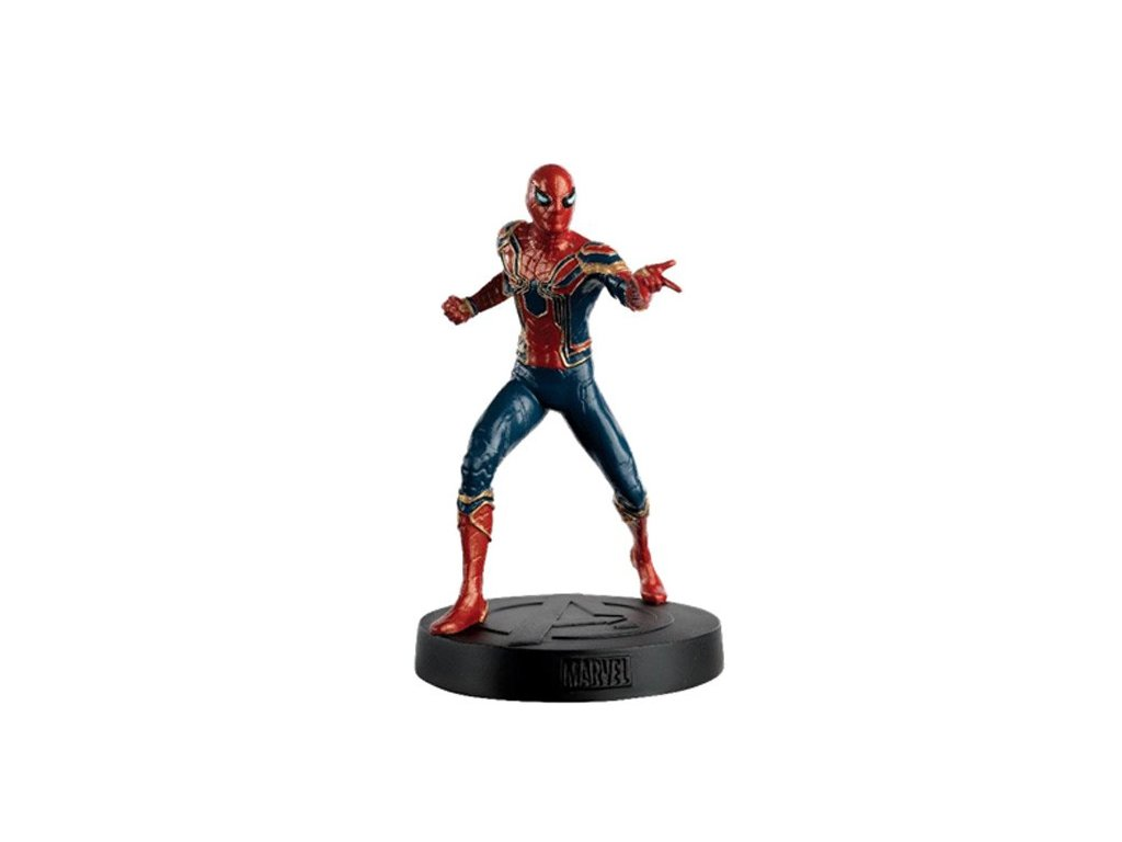 spide1