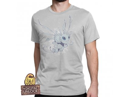 dota 2 puck shirt gray 1024x1024