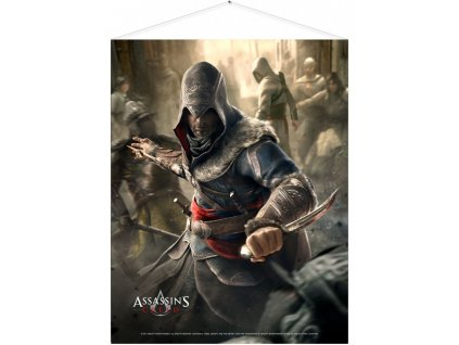 assassinscreedwallscrollge201221