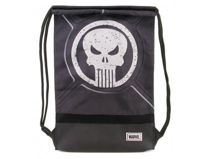 Punisher Gymbag Storm