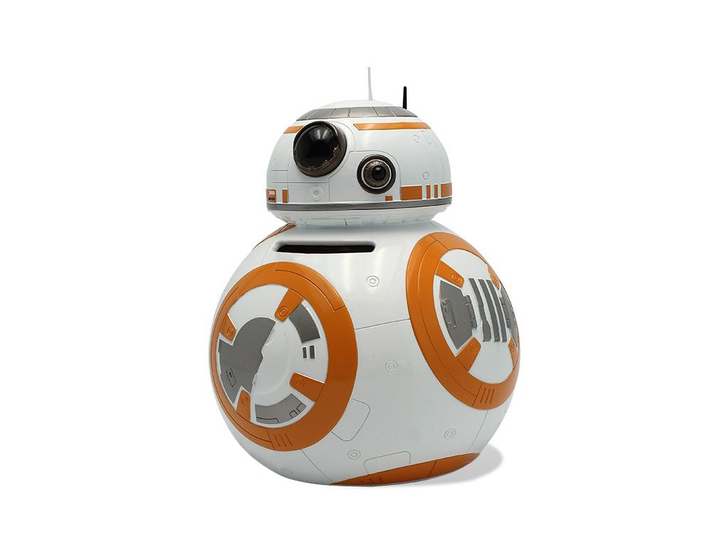 star wars money bank bb8 (1)