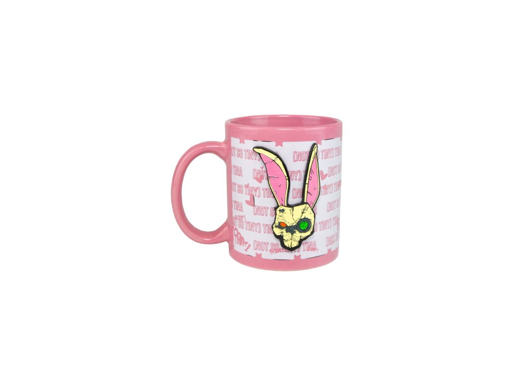 borderlands tiny tina 11oz mug ns 01 2